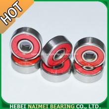 factory window sliding roller bearings 625 2RS