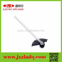 Ferramentas de jardim china Professional Multi-fonction trimmer attachment