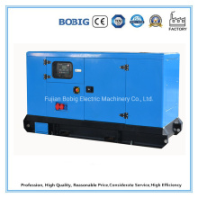 450kVA Soundproof Yuchai Diesel Generator with CE and ISO Certificate