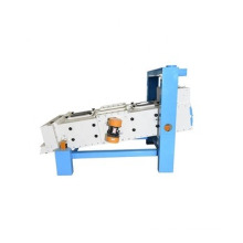 Seed Beans Grain Wheat Corn Vibration Cleaner Cleaning Processing Machine