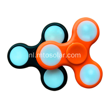 Finger Spinning Top Fidget Gyro Spin Top