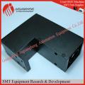 SMT Fuji Feeder Calibration CCD Camera