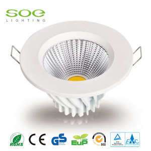 ce rosh Led-plafond Downlight-lamp