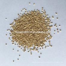 Choline Chloride 50% Silica/Corn COB Carrier/Liquid