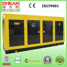 30kVA Big Power Weichai Motor Dieselaggregat
