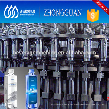 High quality complete production line for juice                                                                         Quality Choice