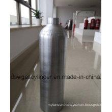 Aluminum Cylinder 5L