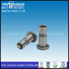 Ventilhebel / Hydraulikventilstößel für Nissan 6V87q (OEM 420008810/13231-V5005 / 85002900/13231-V5014 266898)