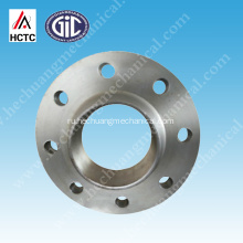 20K Soh Slip-On Flanges
