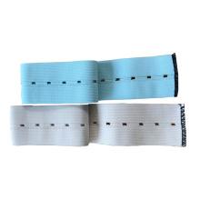 Usine de bonne qualité Hostipal CTG Belts