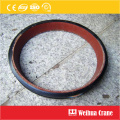 Electric Hoist Brake Pad