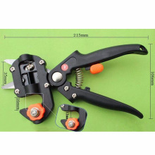 Quality Garden Tree Professional Pruning Shears Grafting Cutting Tool Hot Home