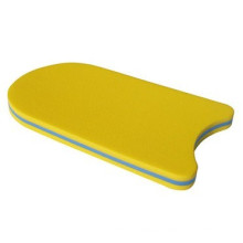 EVA Swimming Kickboard