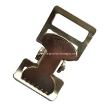 Ratchet Buckle For Lashing
