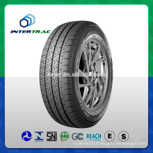 brand INTERTRAC Radial Car Tire 185/75R16C