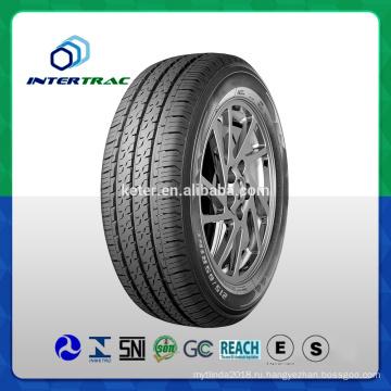 Бренд INTERTRAC автомобильных шин 215/45R17 225/45R17