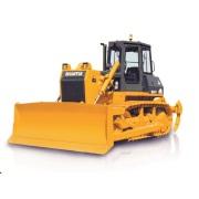 Shantui 160HP SD16T earth moving Bulldozer