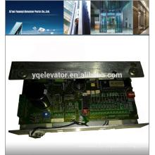 KONE elevador PCB ascensor partes KM620810G01