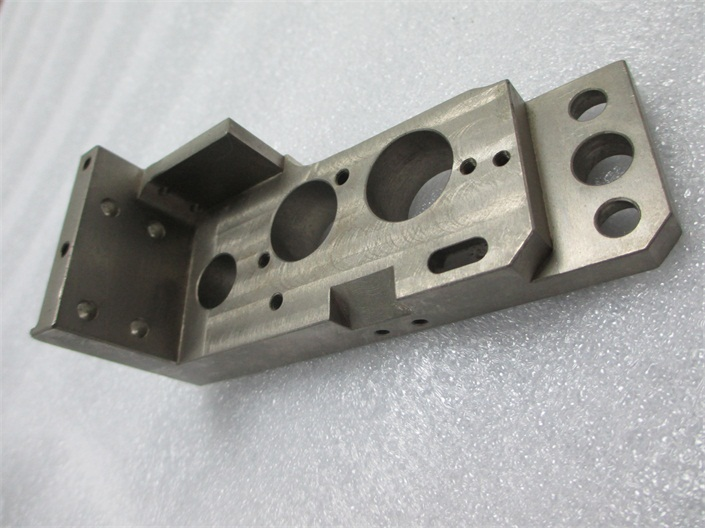 Metal Fabricated Products