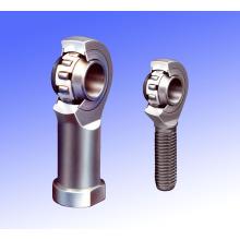 High Quality Phs6 Rod End Bearing