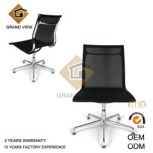 Modern Design Black Mesh Training Chair (GV-EA105 mesh)