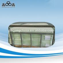 FR4 fibra de vidro pré-impregnado