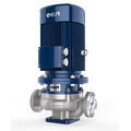 Petro Chemical Pump