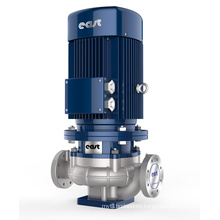 East Pump Brand Stainless Steel Pump