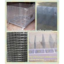 птицефабрики строительство/шестиугольная ячеистая сеть мелкоячеистой сетки