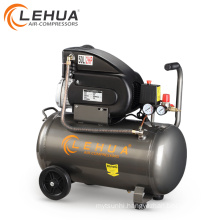 Mension 700x310x670mm italy air compressor for sale