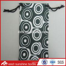 Hot Sale Soft Petits sacs en tissu