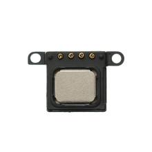 Mobile Phone Earpiece Speaker Repair Parts for iPhone 6 Plus Flex