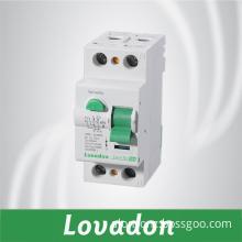 R1 Series 2p 16A Residual Current Circuit Breaker