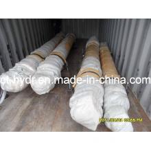 Excavator Hydraulic Engineering Cylinder