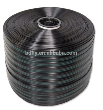 Drip irrigation 16mm poly pipe