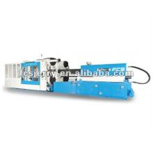 LM-3200 Zwei-Platten-Hydra-Mech-Spritzgießmaschine