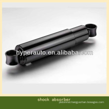 kyb shock absorber motor parts