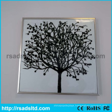 fashion LED Poster Light Box Frame