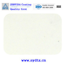 Powder Coating Paint of Milky White