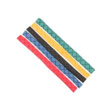 Polyolefin-Material rutschfeste Wärmeschrumpfhülse mit 40mm