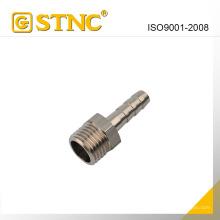 Pneumatic Fittings /Transitional Fittings (Pagoda type mouth)