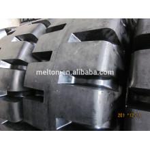 usine de pneus miniers 35 / 65-33 L-5 Chine