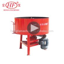 concrete mixer ,vertical mixer JQ350,JQ400,JQ500