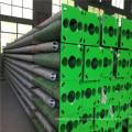 China Mejor fabricante para poste de iluminación de 10 m