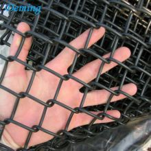 Per Sqm Weight Chain Link Fence