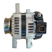 Toyota 27060-0M 040 Alternator