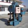 Heißer FRP Wassertank Panel Formmaschine Preis SMC Hydraulische Presse Maschine