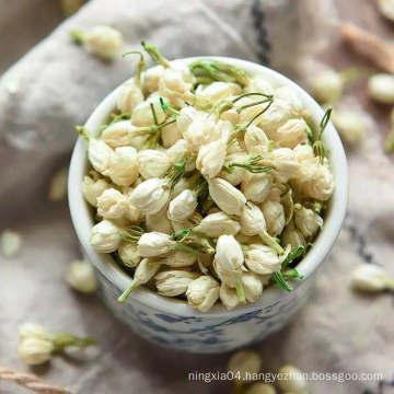 Indonesia  Tea Jasmine Tea From Vietnam Ten Xin S Tea