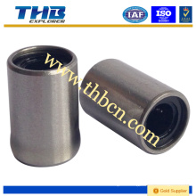 Technical support LM8 flange linear bearing