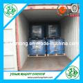 Benzaldehyde Technical Grade 99%